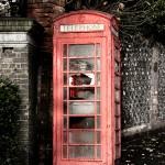 vandalised-phone-booth-1200